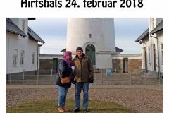 Hirtshals__24.02.2018 (0001)