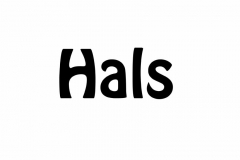 Hirtshals__24.02.2018 (80)