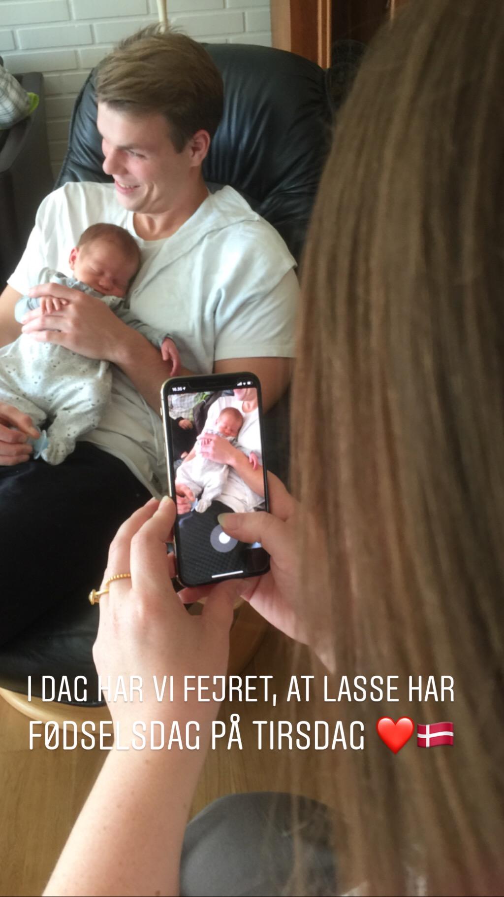 Lasses_fødselsdag_2019_mobil-2