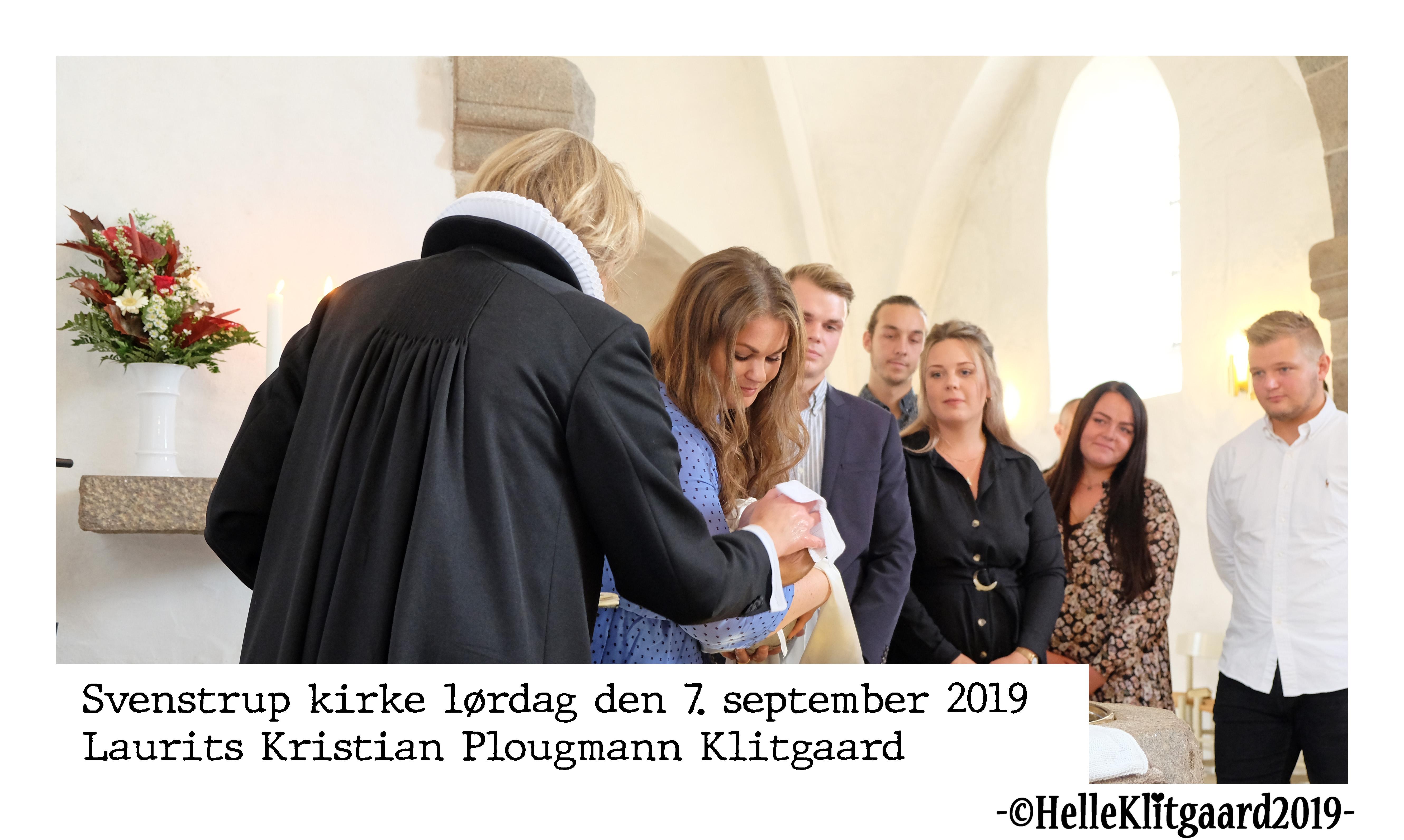 Laurits_barnedåb_07.09.2019-25