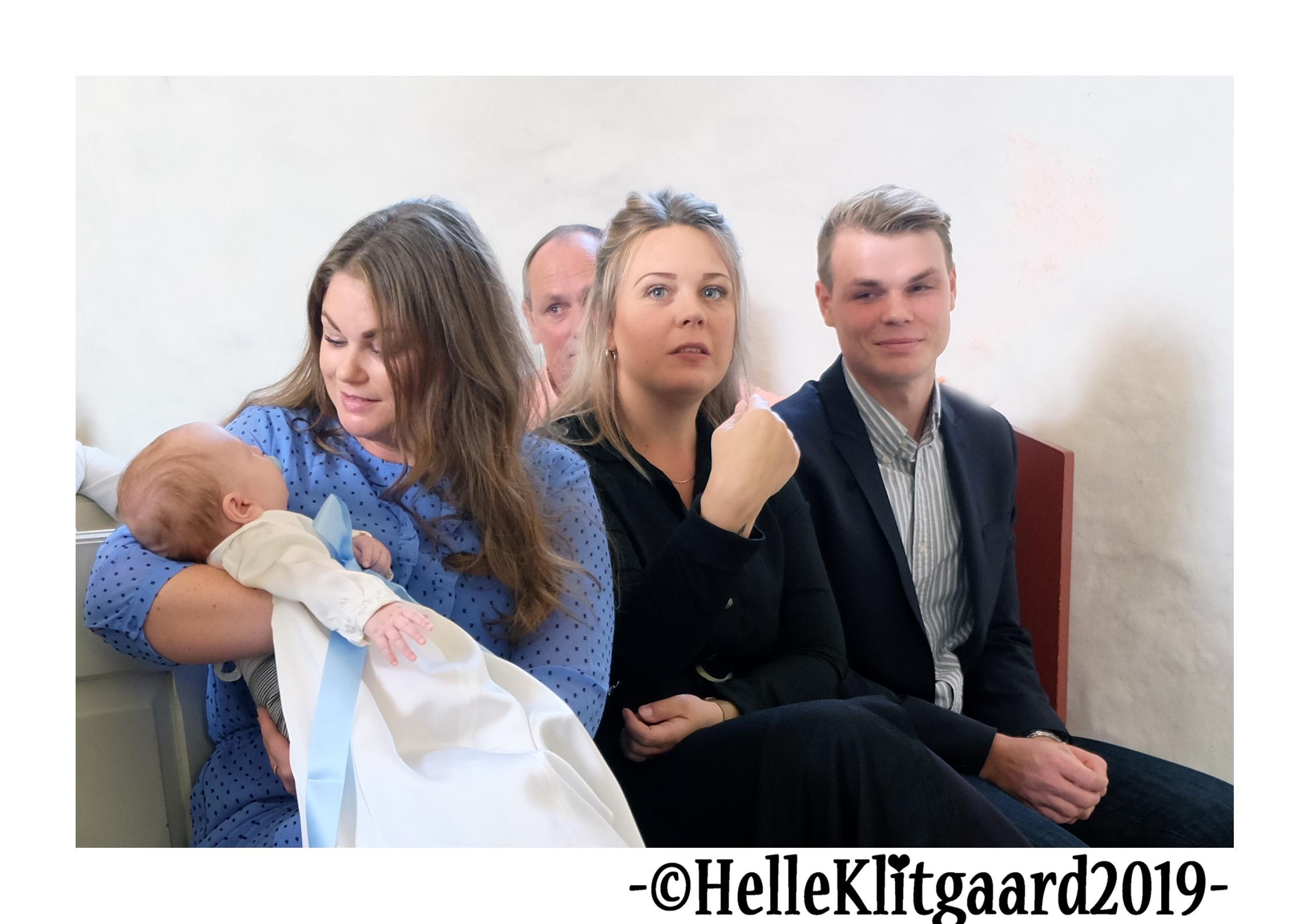 Laurits_barnedåb_07.09.2019-22