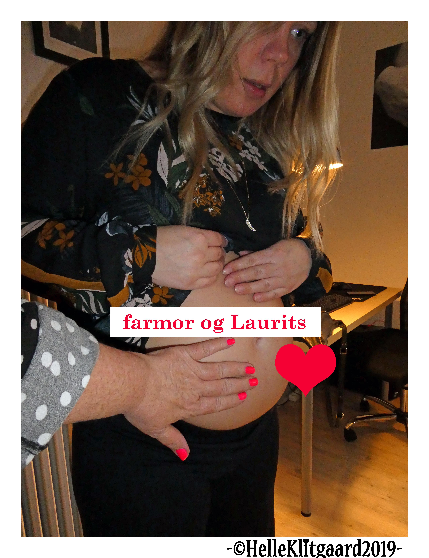 Louise_27_år-000108-5