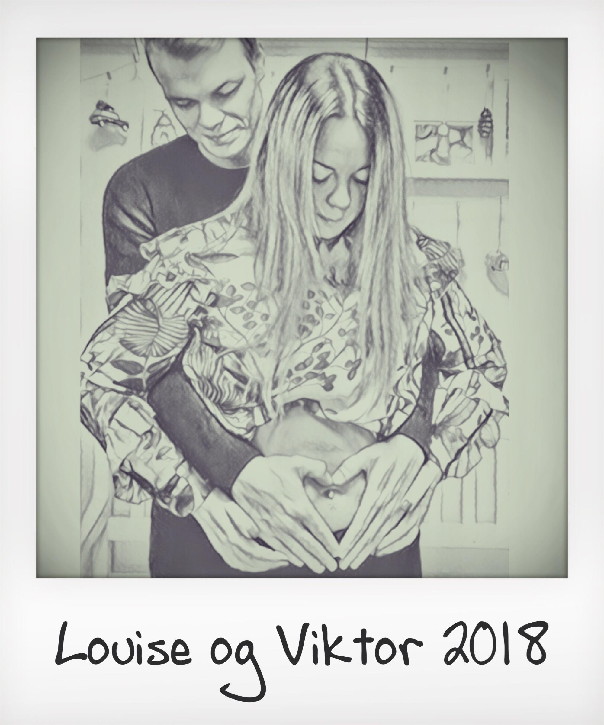 Louise_Viktor_17.02.2019-19