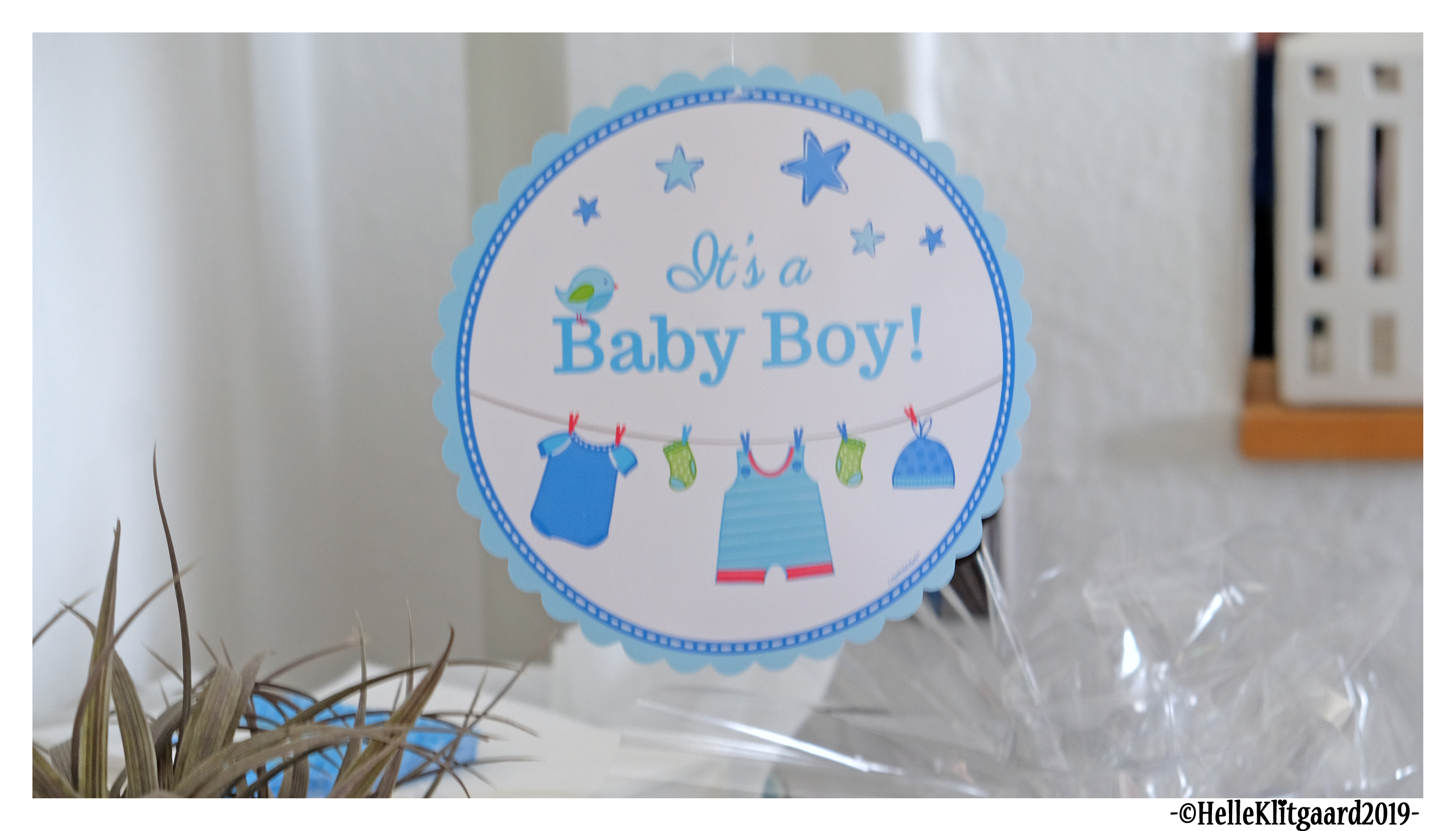 babyshower_Laurits_28.04.2019-4