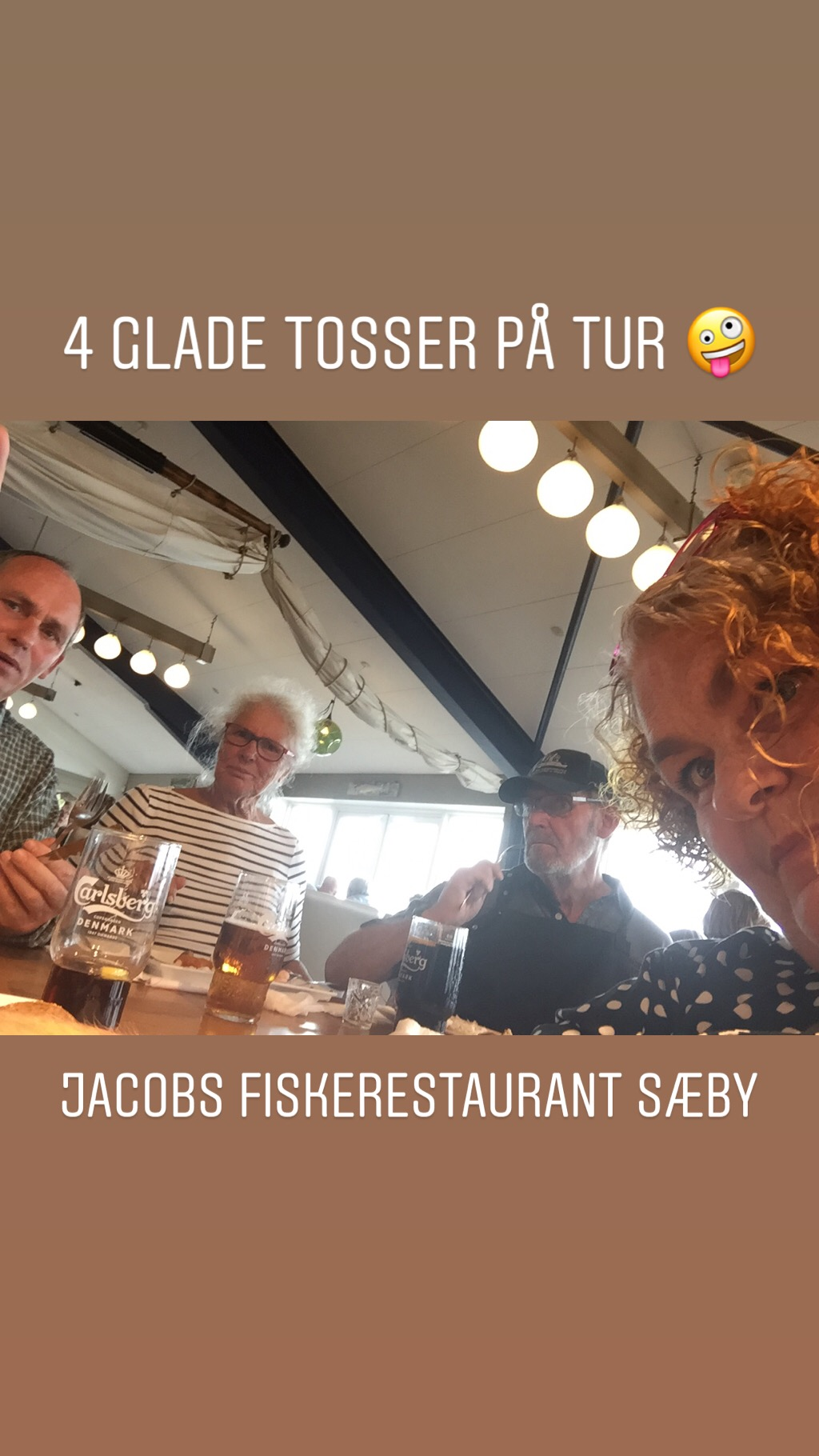 jacobs-fiskerestaurant-2019_47984912551_o