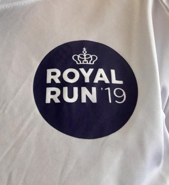 royal-run-2019-aalborg_48037380598_o