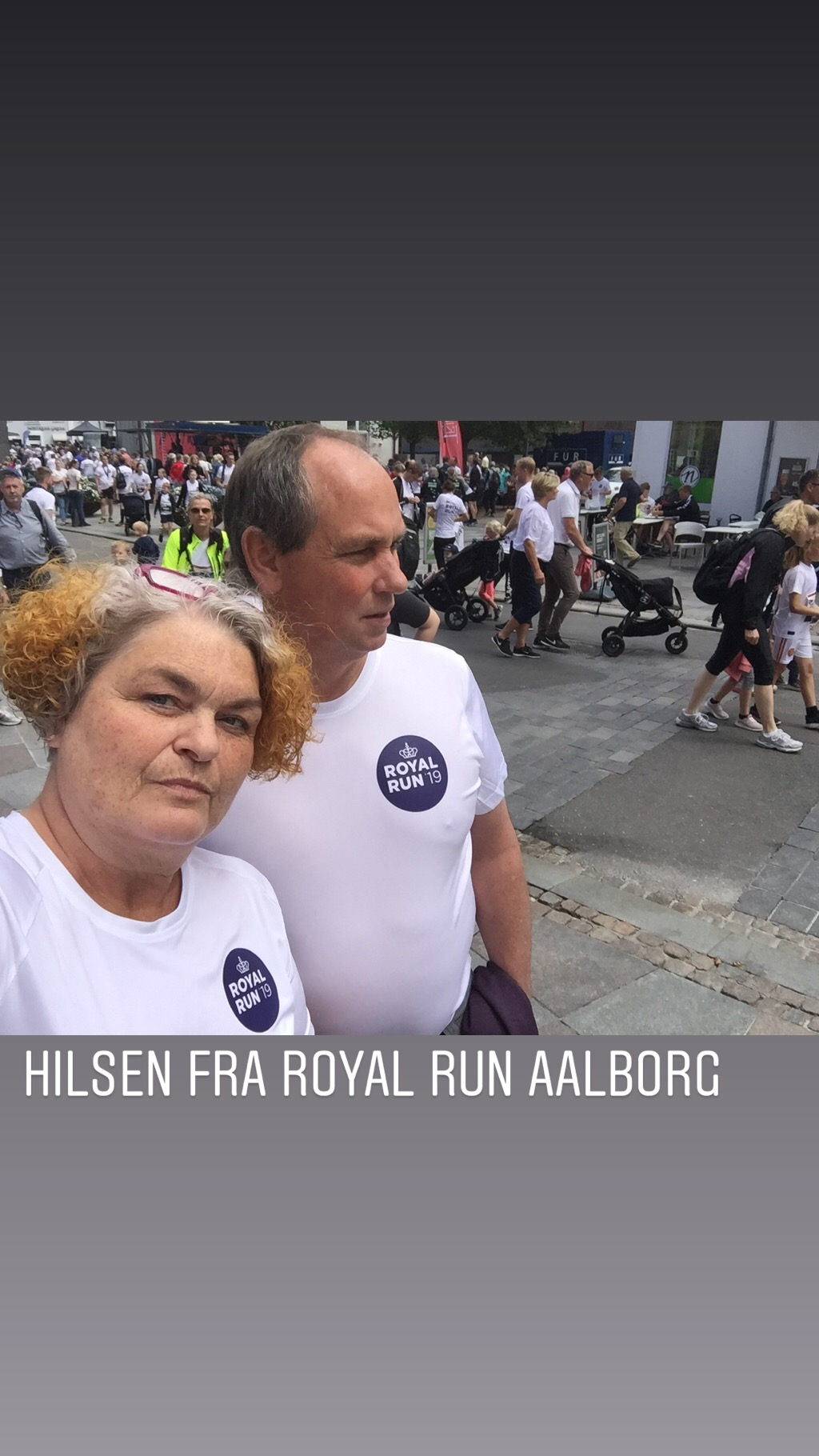 royal-run-2019-aalborg_48037384008_o