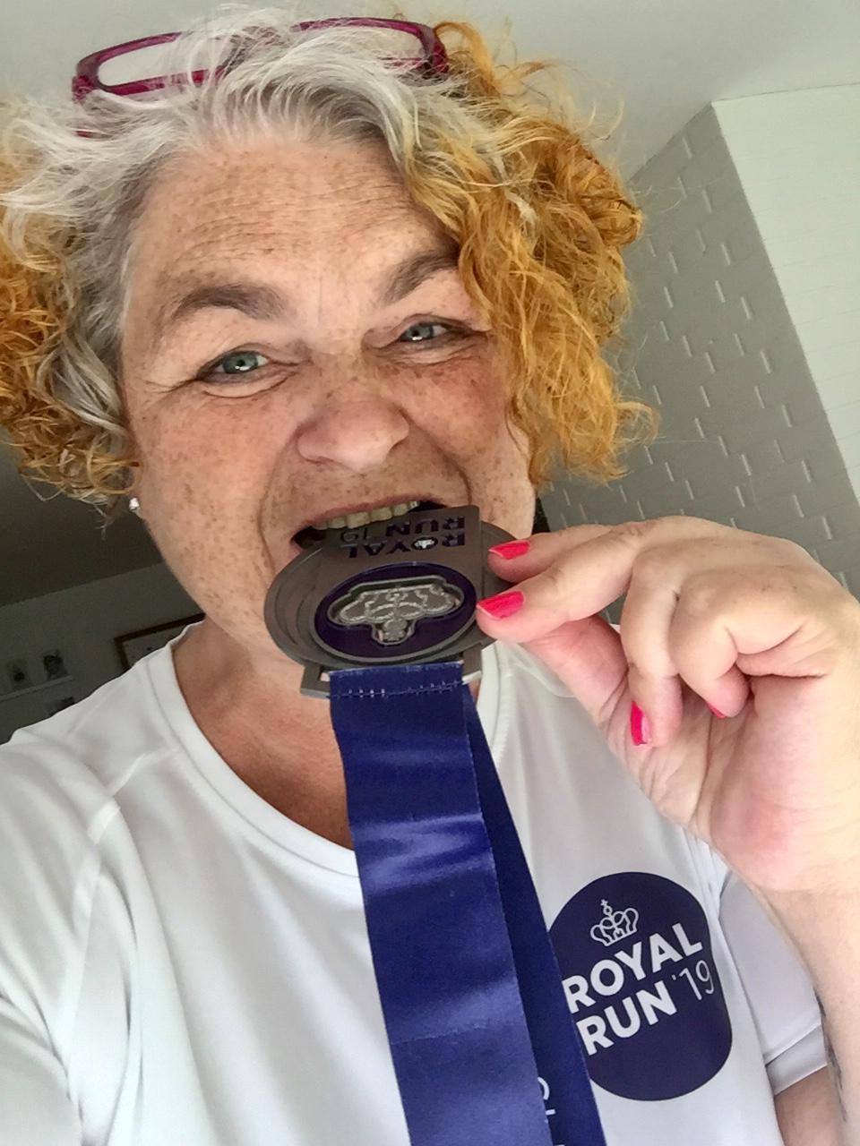 royal-run-2019-aalborg_48037472723_o