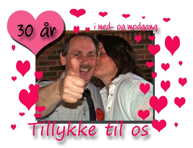 Bryllupsdag_30_år_120514
