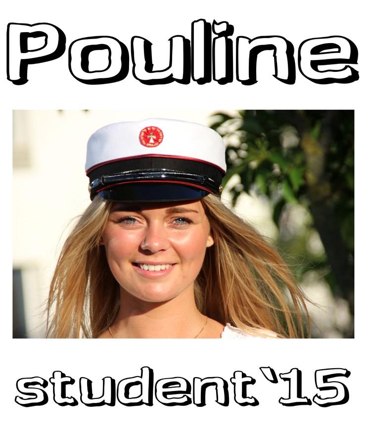 Pouline_student_23.06