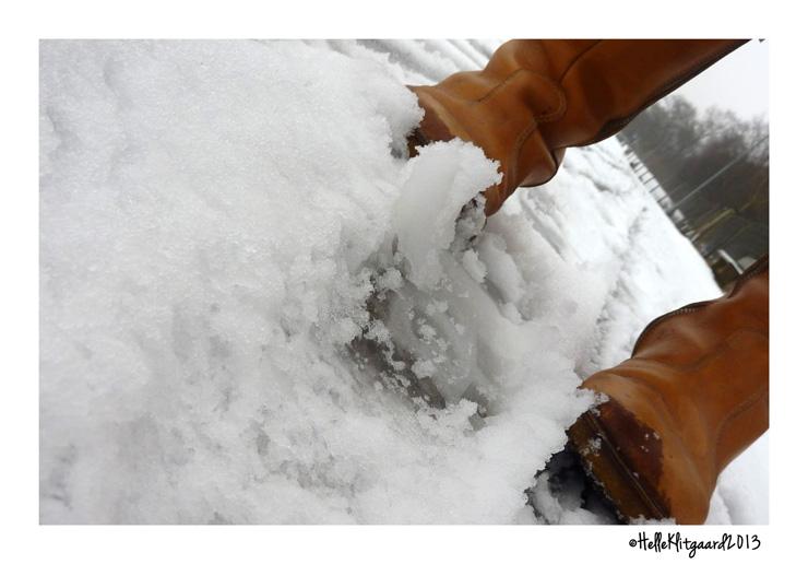fødder_i_sneen_110413 (3)