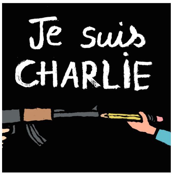 je-suis-charlie-cartoon