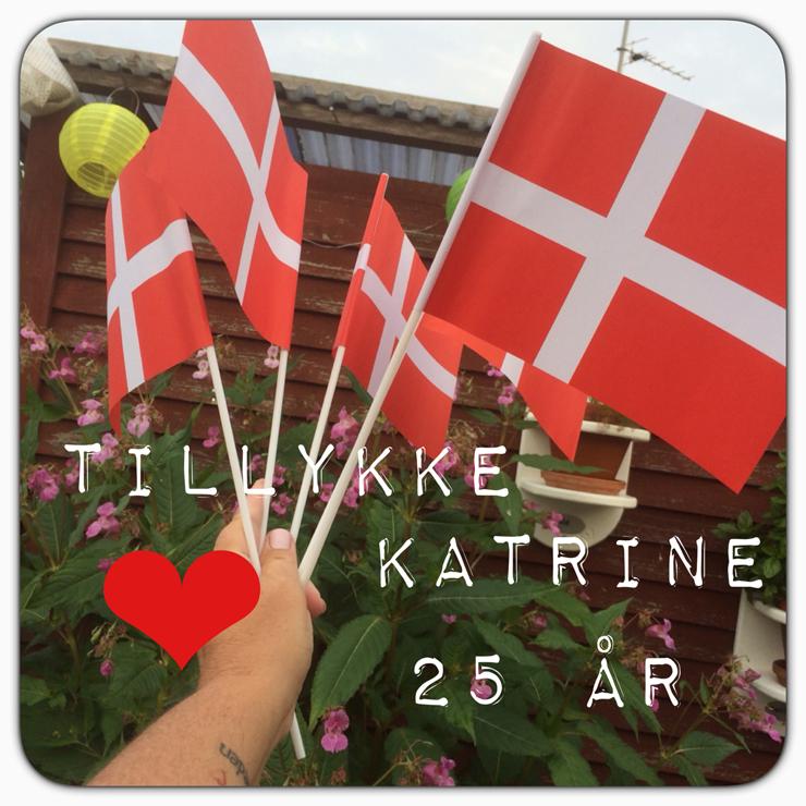 katrine_25_år