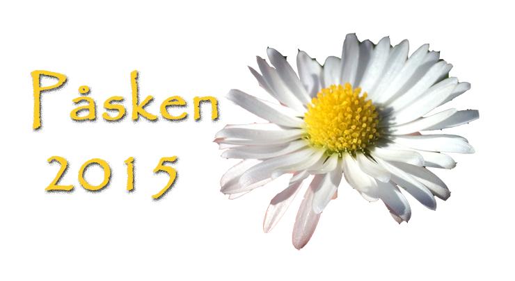 pasken_2015