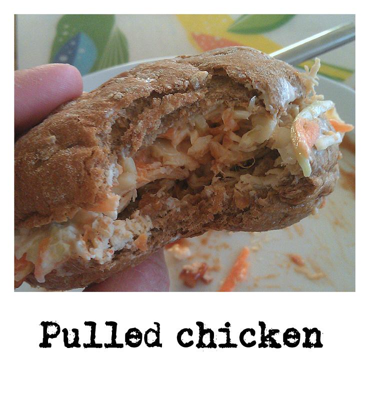 pulled_chicken_110314_2