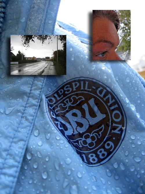 regnvejr_011009