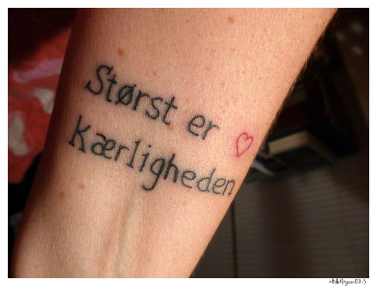 tattoo_160913_3